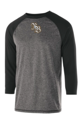RB 3/4 Functional Shirt