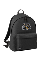 RB Backpack
