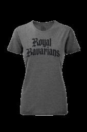 RB Ladies T-Shirt