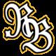 Monogram Logo Füssen Royal Bavarians