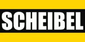 Scheibel