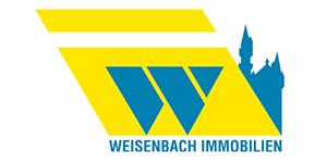 Weisenbach Immobilien
