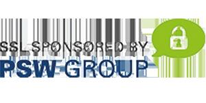 PSW Group